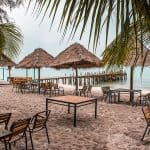 Coco Beach Bar and Grill 1
