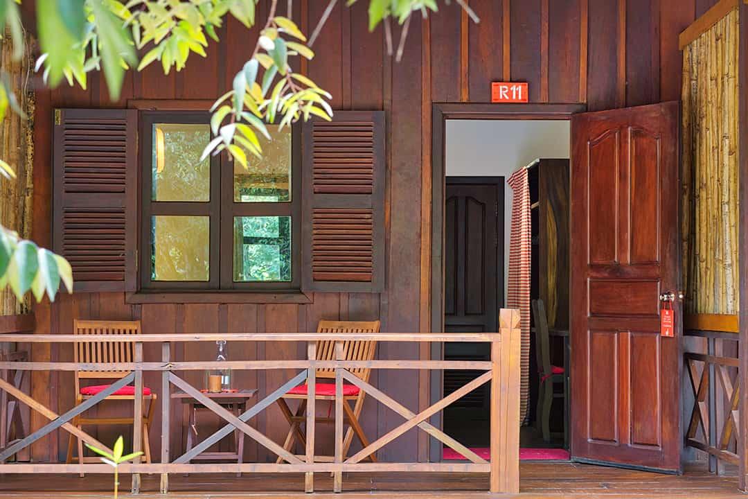Pavillon Garden View_DSC09394_RET