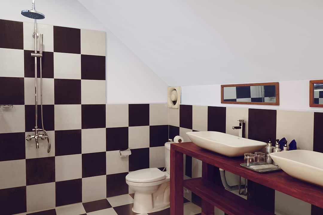 Pavillon Loft_DSC00366_RET